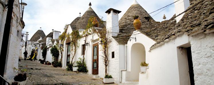 La-storia-di-Alberobello