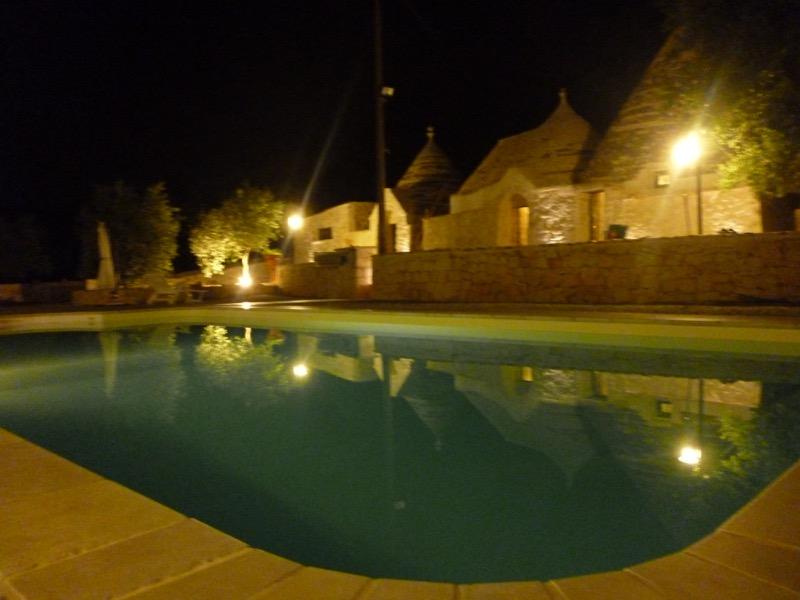Trulli-&-Grotte-Resort-Esclusive-House