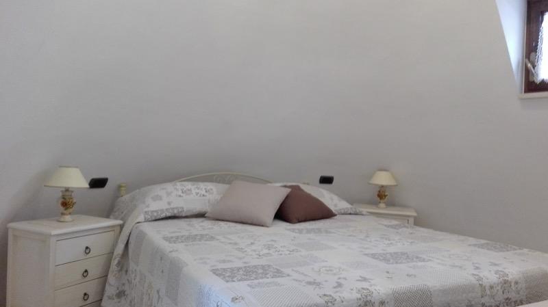 Trullo-Parini-Pugliaresort
